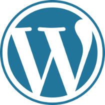 Moving to WordPress for hosting
